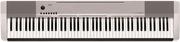 Цифровое фортепиано CASIO CDP-130SR с метрономом для учебы в музыкальной школе