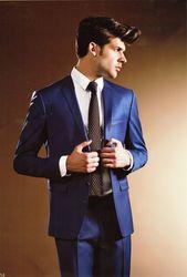 Обеспечим ассортиментом мужской одежды по ценам производителя