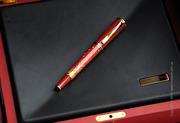 Оригинальная чернильная ручка Pelikan (интернет магазин)