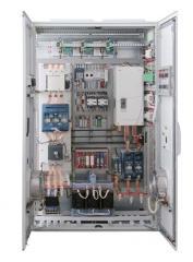 Утилизация промышленной электроники