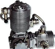 компрессор высокого давления АК 150