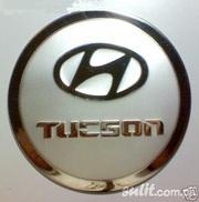 Разборка Hyundai Tucson