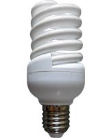 Компактная люминесцентная лампа Extra T2 FSP/T2A15WE27 4100