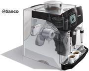 Чистка кофеварок и кофемашин от накипи. (Устранение поломок кофемашин).