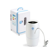 Супер система очистки воды eSpring + Акция!