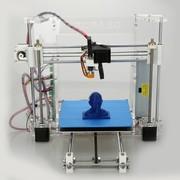 ВНИМАНИЕ! 3D Принтер Smartprint HB-8 по супер цене.