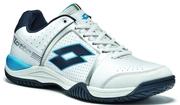 Кроссовки для тенниса Lotto T-TOUR III 600