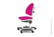 Эргономичное компьютерное кресло для детей
