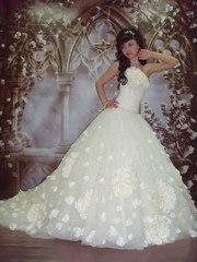 Свадебный салон Elen - Mary