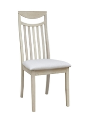 Арно, стул Арно, деревянный стул Арно, кухонный стул Арно, Domini Арно