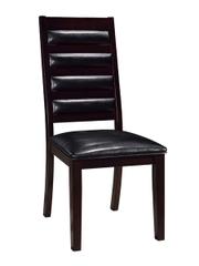 Брабус, стул Брабус, деревянный стул Брабус, кухонный стул Брабус, Domini