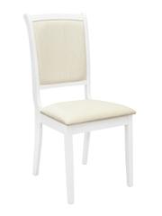 Джи-джи, стул Джи-джи, деревянный стул Джи-джи, кухонный стул Джи-джи, Dom