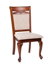 Карина, стул Карина, деревянный стул Карина, кухонный стул Карина, Domini
