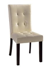 Каролина, стул Каролина, деревянный стул Каролина, кухонный стул Каролина