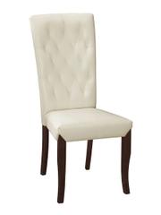 Кремона, стул Кремона, деревянный стул Кремона, кухонный стул Кремона, Dom