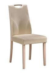Лилиан, стул Лилиан, деревянный стул Лилиан, кухонный стул Лилиан, Domini