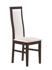 Оливия, стул Оливия, деревянный стул Оливия, кухонный стул Оливия, Domini