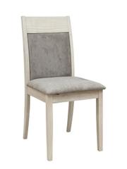 Роберт, стул Роберт, деревянный стул Роберт, кухонный стул Роберт, Domini