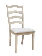 Симона, стул Симона, деревянный стул Симона, кухонный стул Симона, Domini