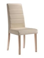 Старлет, стул Старлет, деревянный стул Старлет, кухонный стул Старлет, Dom