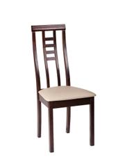 Стефания, стул Стефания, деревянный стул Стефания, кухонный стул Стефания