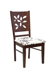 Флоренция, стул Флоренция, деревянный стул Флоренция, кухонный стул Флоре