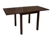 Айтера, стол Айтера, раскладной стол Айтера, деревянный стол Айтера, Domin