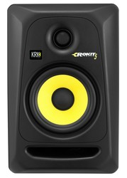 Активные студийные мониторы KRK RP5 G 3