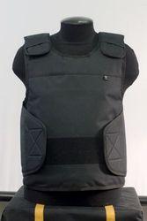 Продам бронежилеты 1-2 класса защиты + защита от ножа.