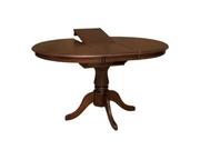 Анжелика, стол Анжелика, раскладной стол Анжелика, деревянный стол Анжели