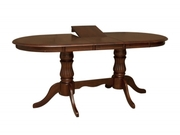 Анжелика, стол Анжелика, раскладной стол Анжелика 1, 5 м