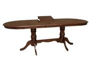 Анжелика, стол Анжелика, раскладной стол Анжелика 2 м