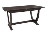 Боккаччо, стол Боккаччо, раскладной стол Боккаччо, деревянный стол Боккач