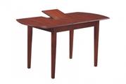 Герда, стол Герда, раскладной стол Герда, деревянный стол Герда, Domini Ге