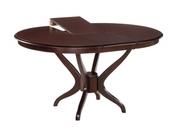 Доминика, стол Доминика, раскладной стол Доминика 1 м