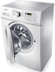 Куплю нерабочую стиральную машинку