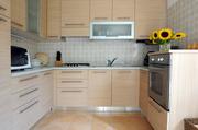 Купить кухню в Киеве недорого для каждой квартиры.