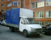 Нужно перевезти холодильник в Киеве или  на дачу,  звоните! 0675512245