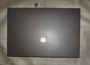 Ноутбук на запчасти HP Compaq 620