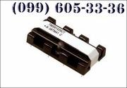 трансформаторы для монитора SAMSUNG-TMS91429CT
