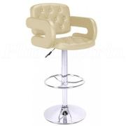 R3043, стул R3043, стул барный R3043, стул для кафе R3043