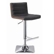 R3131, стул R3131, стул барный R3131, стул для кафе R3131