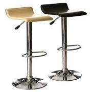 hy301C, стул hy301C, барный стул hy301C, стул для кафе hy301C