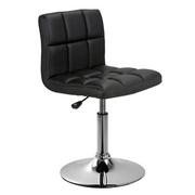 hy356A, стул hy356A, барный стул hy356A, стул для кафе hy356A