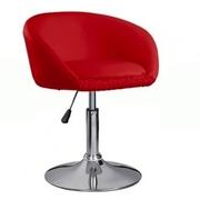 hy302B, стул hy302B, барный стул hy302B, стул для кафе hy302B