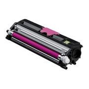 Продам принтер по запчастям konica minolta 1600w.