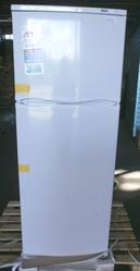 Холодильник ATLANT 2835-ХХХ