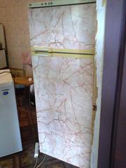 Холодильники для студентов