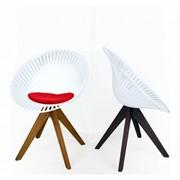 Шарм, стул Шарм, пластиковый стул Шарм