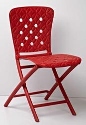 Смарт, стул Смарт, пластиковый стул Смарт